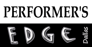Performer's Edge Dallas - Voice and Singing Lessons, Musical Theater Training, Acting Classes and Workshops by Cassie Shea Watson - Dallas, TX